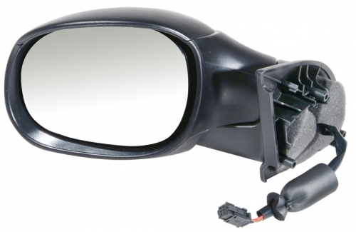 Door Wing Mirrors French Diagnostic Services Telford Fds